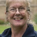 Kathy Walker headshot