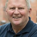 Terence McSweeney headshot